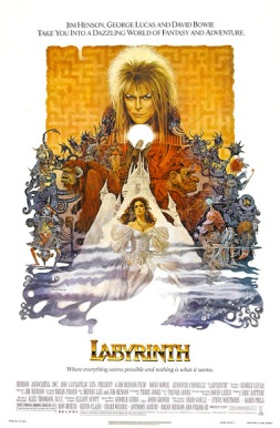labyrinth-poster25255b125255d