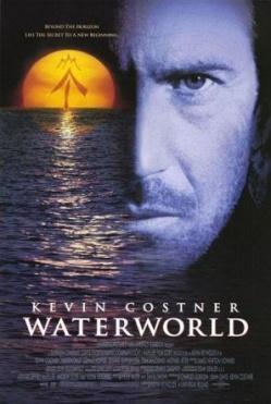 waterworld25255b125255d
